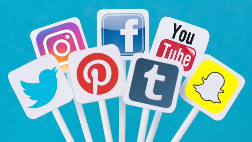 Digital Marketing for Successful Estate Agents